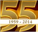 55. Yıl